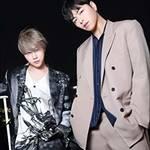 『iKON PHOTO MAGAZINE』(小学館)