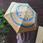 【FGO】折り畳み傘2