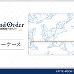『Fate/Grand Order -絶対魔獣戦線バビロニア-』フォウキーケース