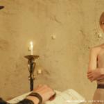 ドラマ『ギリシャ神話劇場 神々と人々の日々』第8話画像4