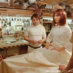 『ギリシャ神話劇場 神々と人々の日々』第9話画像3