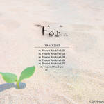"""伊東健人ら出演の『華Doll*』""""シークレットトラック""""とは!? Anthos 5thアルバムのトラックリスト公開!"""