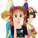 大人気アニメ『こどものおもちゃ』Blu-ray化決定