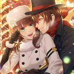 Switch乙女ゲー3