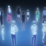『フルーツバスケット』第10話あらすじ&先行カット公開! 7