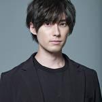 増田俊樹さん/如月 恋役