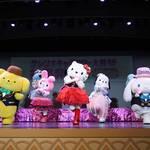 「2020年サンリオキャラクター大賞」結果発表!あのキャラが1位に返り咲き!はぴだんぶい、yoshikittyも健闘!?4