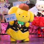 「2020年サンリオキャラクター大賞」結果発表!あのキャラが1位に返り咲き!はぴだんぶい、yoshikittyも健闘!?6