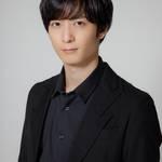 梅原裕一郎がCVを担当するショートアニメのシナリオを募集!「ACNEO-アクネオ-」×「エブリスタ」共同コンテスト2