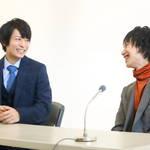 『チョコレート戦争』小澤廉&植田圭輔02