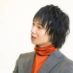『チョコレート戦争』小澤廉&植田圭輔04