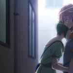 TVアニメ『A3!』第11話「オレの弱さを」先行カット公開!支え合う新生夏組……!2