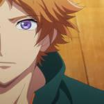 TVアニメ『A3!』第11話「オレの弱さを」先行カット公開!支え合う新生夏組……!4