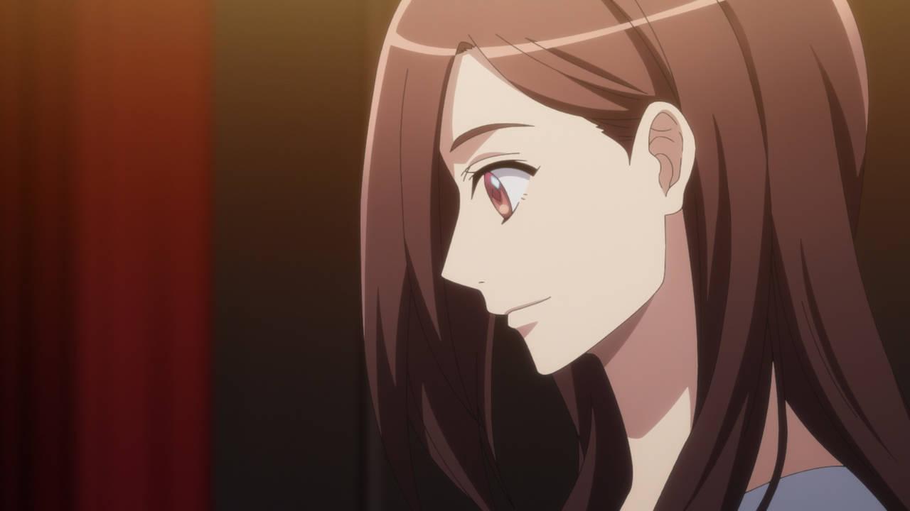 TVアニメ『A3!』第11話「オレの弱さを」先行カット公開!支え合う新生夏組……!5