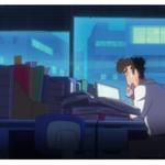 「クレヨンしんちゃん×クラフトボス」3