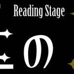 リーディングステージ『法廷の王様』延期公演決定!3