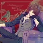 ピオフィオーレの晩鐘 Character CD Vol.2 商品概要