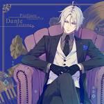 ピオフィオーレの晩鐘 Character CD Vol.1 商品概要