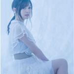 恋とプロデューサー~EVOLxLOVE~4