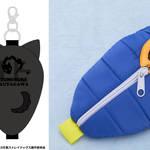 『文豪ストレイドッグス』パイロット衣装の中島敦と芥川龍之介がねんどろいど化11