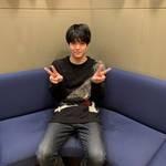 石川界人さん インタビュー