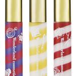 一番コフレ アイドリッシュセブン~Wonderland cosmetics~6