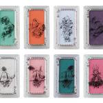 一番コフレ アイドリッシュセブン~Wonderland cosmetics~8