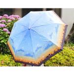 映画 ギヴン_アロマキャンドル&折り畳み傘14