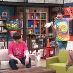 『テレビ演劇 サクセス荘2』第1回あらすじ&場面写真をUP!写真05