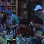 『テレビ演劇 サクセス荘2』第1回あらすじ&場面写真をUP!写真07