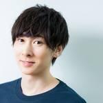 田中涼星さん独占インタビュー│沼落ち5秒前!俳優編|画像2