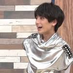 『テレビ演劇 サクセス荘2』黒羽麻璃央02