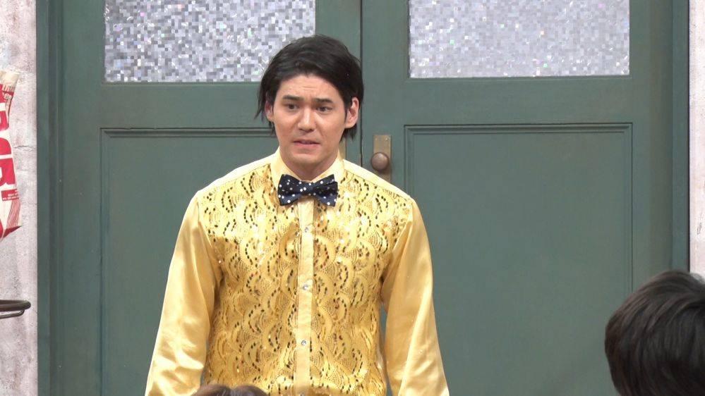 『テレビ演劇 サクセス荘2』有澤樟太郎03