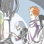BORUTO-ボルト- NARUTO NEXT GENERATIONS新作放送再開4