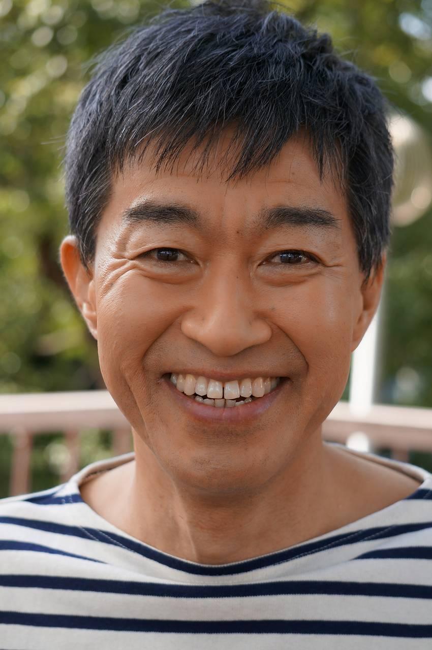 BORUTO-ボルト- NARUTO NEXT GENERATIONS新作放送再開6