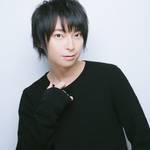 BORUTO-ボルト- NARUTO NEXT GENERATIONS新作放送再開7