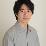 村井良大さんからのコメント