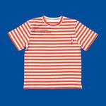 ミッフィー誕生65周年記念ファッションプロジェクト「はいけい、ディック・ブルーナ」