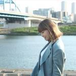 曲名(カナ)&アーティスト:「HOME」(ホーム) / 土岐麻子2