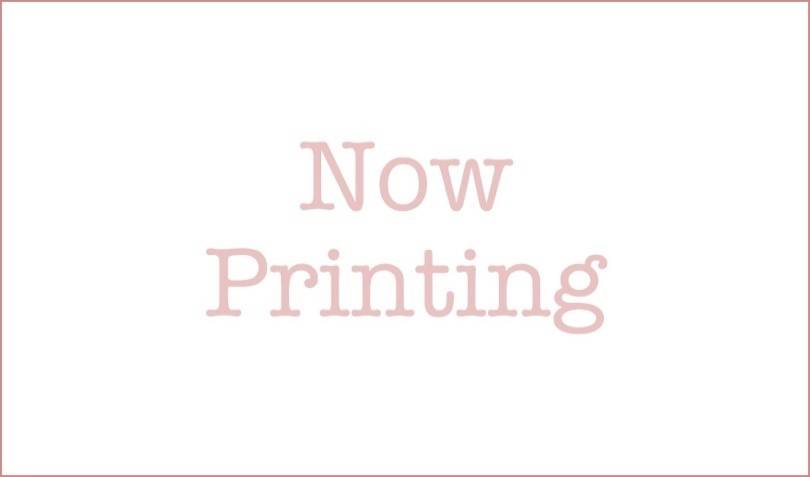 『Starry☆Sky』10周年記念の画集「10th Memorial Artwork」&記念グッズの発売が決定!3