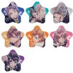 『Starry☆Sky』10周年記念の画集「10th Memorial Artwork」&記念グッズの発売が決定!8