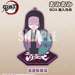 『鬼滅の刃 ラバースタンドコレクション 第二弾』は柱のキャラクター!BOX特典はお館様!3