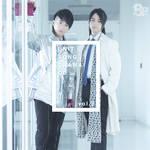 「8P(エイトピース)」ユニットソングドラマCD第3巻収録後の野上翔&ランズベリー・アーサーのインタビュー2
