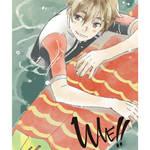 WAVE!!~サーフィンやっぺ!!~2