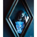 『エヴァンゲリオン』×アパレルブランド「glamb」が初コラボ!7