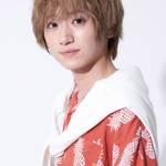 『テレビ演劇 サクセス荘2』定本楓馬01