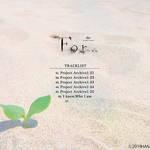 『華Doll*』Anthos 5thアルバム収録「I know,Who I am」フルMVが公開!1stシーズンの集大成に2