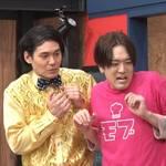『テレビ演劇 サクセス荘2』定本楓馬02