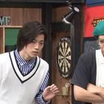 『テレビ演劇 サクセス荘2』第2回あらすじ&場面写真をUP!写真01