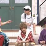 『テレビ演劇 サクセス荘2』第2回あらすじ&場面写真をUP!写真03